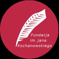 Fundacja im. Jana Kochanowskiego